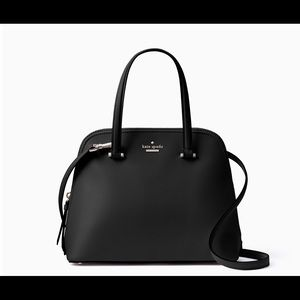 Kate Spade Today sale only!